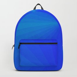 COLORS. Backpack