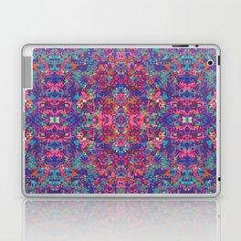 Digital Camo Laptop & iPad Skin