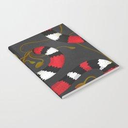 Ophidian 01 Notebook