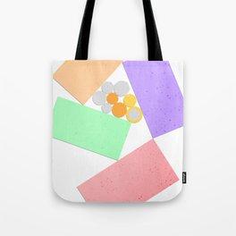 £88.88 Tote Bag