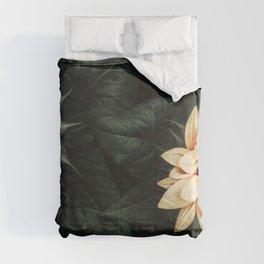Sunflower Duo Comforters