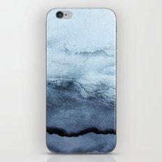 o r g a n i c . 7 iPhone Skin