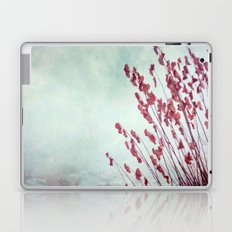 Moment of Bliss Laptop & iPad Skin
