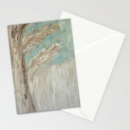 life tree Stationery Cards