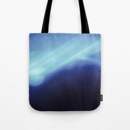 Aurora II Tote Bag