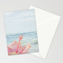 The Blue Dawn Stationery Cards