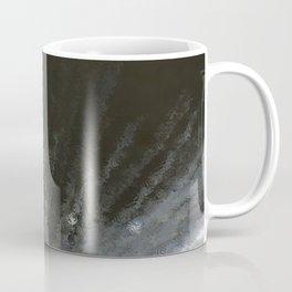 Flash in the night Coffee Mug