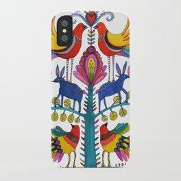 otomi love iPhone Case