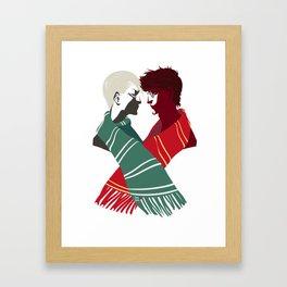 re: Framed Art Print