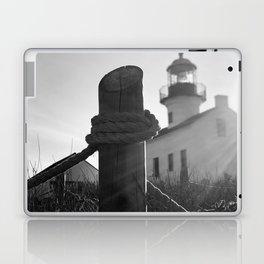 Point Loma Laptop & iPad Skin