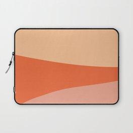 Cascade Color Block No. 2 Laptop Sleeve