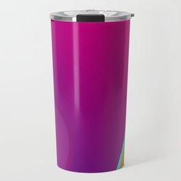 The Half Travel Mug