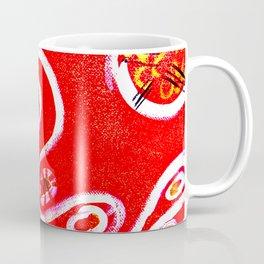 snob Coffee Mug