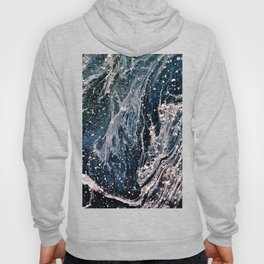 Abstract #01 Hoody