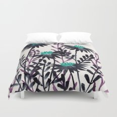 Brigid Duvet Cover