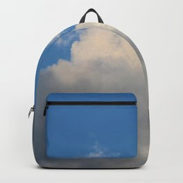 CloudScape Backpack