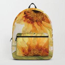 Ete I Backpack