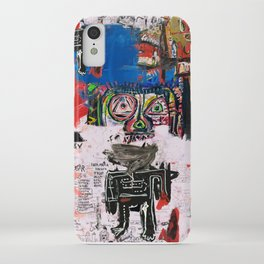 Sure Sure iPhone Case