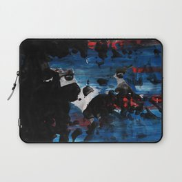 To This Day Laptop Sleeve