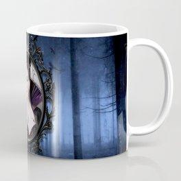The EvilQueen Poster Coffee Mug