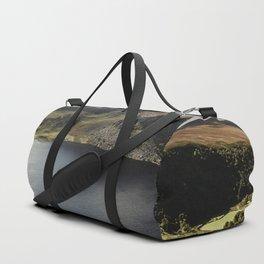 Lough Tay Duffle Bag