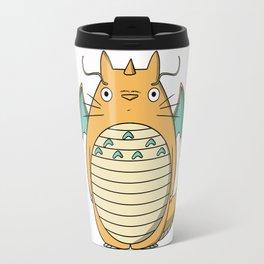 TotoNite Travel Mug