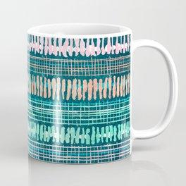 rhythm 2.3 Coffee Mug