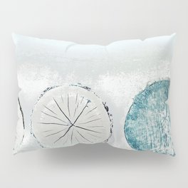 Relic Pillow Sham