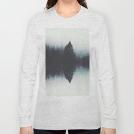 Ides of March Long Sleeve T-shirt