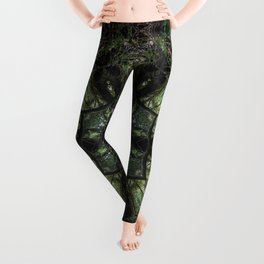 Nimea Kaya Leggings