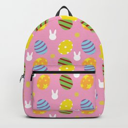 Easter Backpack