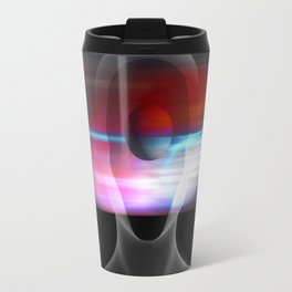 LACUNA Travel Mug