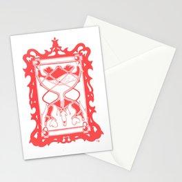 L'indéniable Stationery Cards