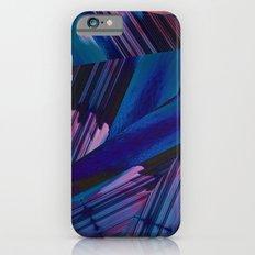 Everlasting Slim Case iPhone 6s