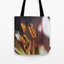 Grow: 005 Tote Bag