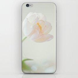 Floral Fantasy iPhone Skin