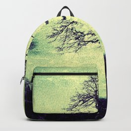 Ancient Baby Backpack