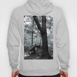 Childhood Recollections Hoody