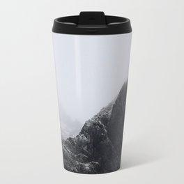 Isle of Skye Travel Mug