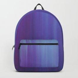 Violet Chromatic Backpack