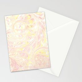 ebru Stationery Cards