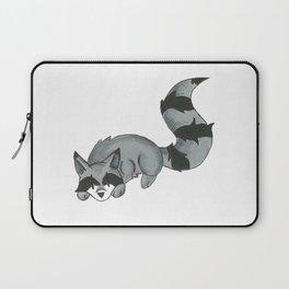 Little Sneak Laptop Sleeve
