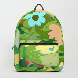 The Best Morning Backpack
