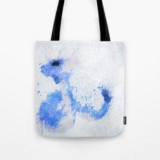 #148 Tote Bag
