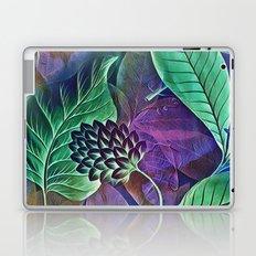 Glorious Nature Laptop & iPad Skin
