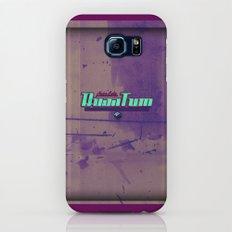 Nuka-Cola Quantum Galaxy S7 Slim Case
