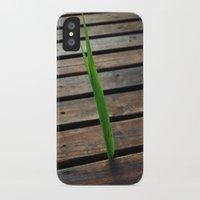 boardwalk empire iPhone & iPod Cases featuring Boardwalk by Meleah Fotografie