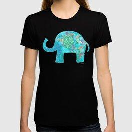 ElliePhant T-shirt
