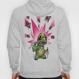 Baby Mutant Ninja Turtles Hoody
