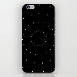 DYMUNZ iPhone Skin
